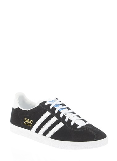 Gazelle Og-adidas